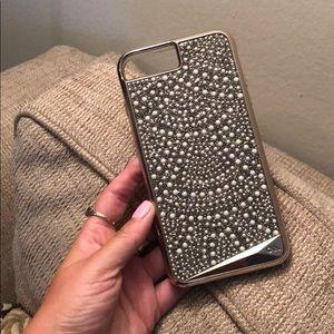 casemate case for iphone 7 plus